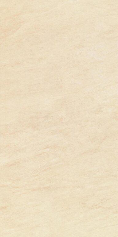 ardesia beige nat/ret. 30/60 I.j.00749 - Obklady a dlažby / Keramické dlažby / Interiérové keramické dlažby / Katalog koupelen