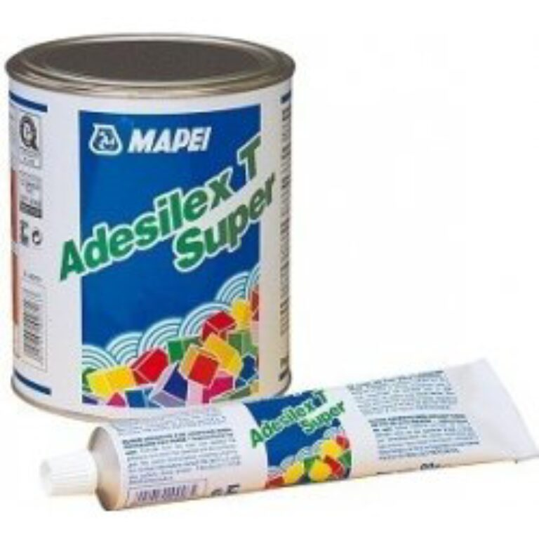 M-Adesilex T Super medio 100ml - Stavební chemie / Lepidla