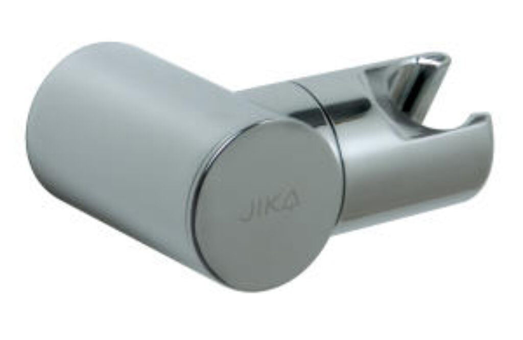 MIO držák sprchy stavitelný chrom 6571.0 I.j. - Doprodej koupelnového vybavení / Koupelnové doplňky v doprodeji / Doplňky do koupelny