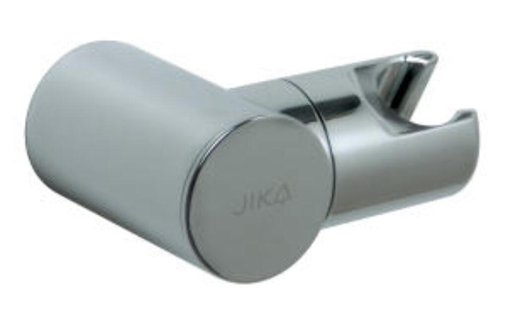 MIO držák sprchy stavitelný chrom 6571.0 I.j. - Koupelnové doplňky / Doplňky do koupelny / Katalog koupelen