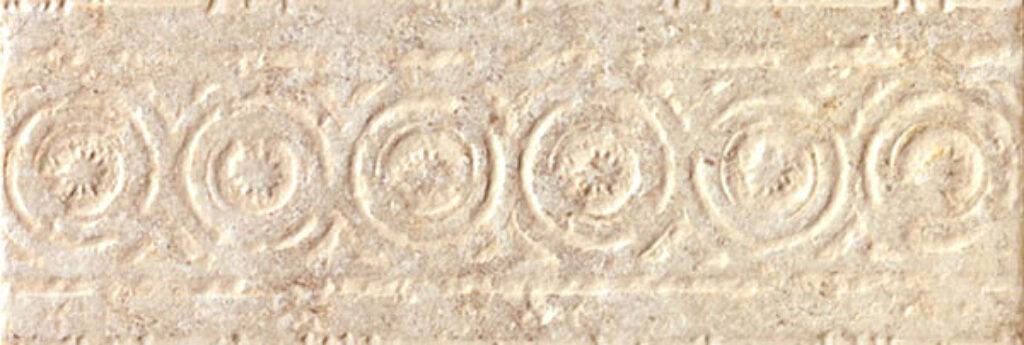 anthimiana chorus flavus linea fascia 30/10  7153331 I.j. - Obklady a dlažby / Keramické dlažby / Exteriérové keramické dlažby / Katalog koupelen