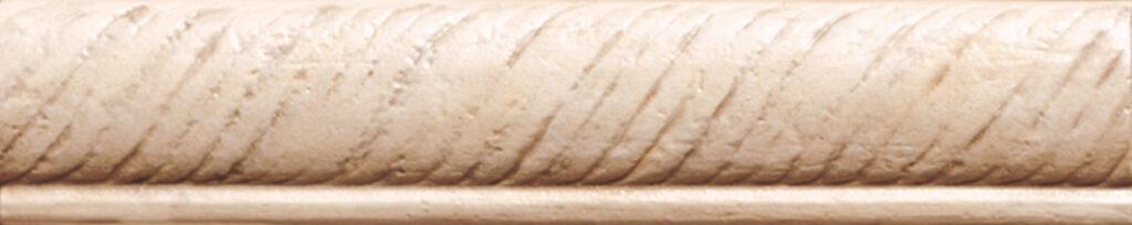anthimiana chorus albus ornamentum 30/5 7154299 I.j - Obklady a dlažby / Keramické dlažby / Exteriérové keramické dlažby / Katalog koupelen