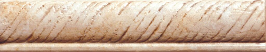 anthimiana chorus flavus ornamentum 30/5  7154309 I.j. - Obklady a dlažby / Keramické dlažby / Exteriérové keramické dlažby / Katalog koupelen