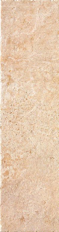 anthimiana chorus flavus 15/60 7260271 I.j. - Obklady a dlažby / Keramické dlažby / Exteriérové keramické dlažby / Katalog koupelen