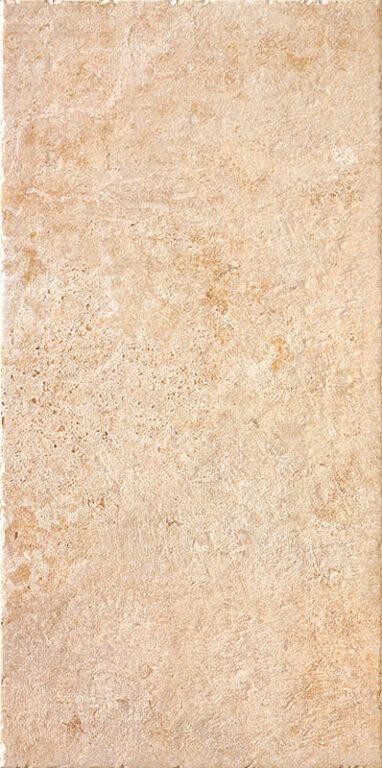 anthimiana chorus flavus 30/60 7260291 I.j. - Obklady a dlažby / Keramické dlažby / Exteriérové keramické dlažby / Katalog koupelen