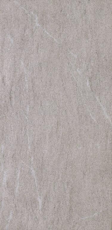 ardesia grigio rett.30/60 7263481 I.j. - Obklady a dlažby / Keramické dlažby / Exteriérové keramické dlažby / Katalog koupelen