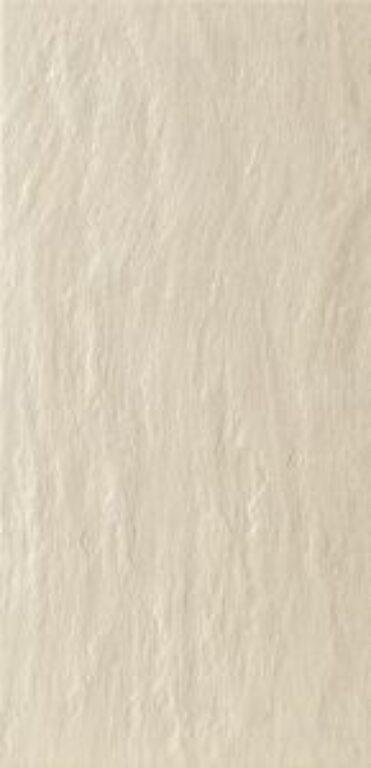 ardesia beige rett.30/60 7263491 I.j. - Obklady a dlažby / Keramické dlažby / Exteriérové keramické dlažby / Katalog koupelen