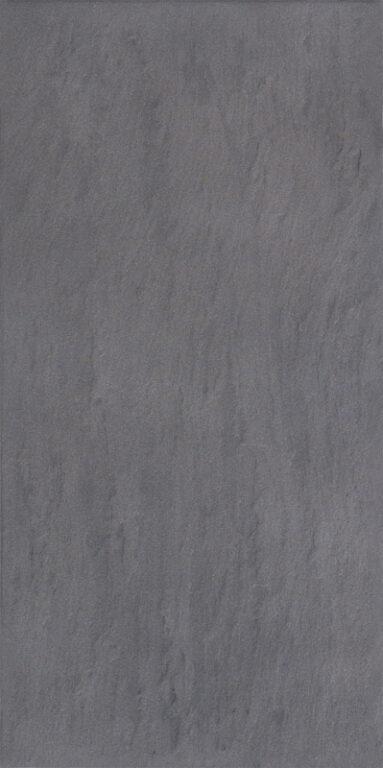 ardesia antracite rett.30/60 7263501 I.j. - Obklady a dlažby / Keramické dlažby / Exteriérové keramické dlažby / Katalog koupelen