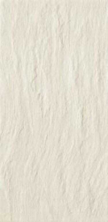 ardesia bianco rett.30/60 7263511 I.j. - Obklady a dlažby / Keramické dlažby / Exteriérové keramické dlažby / Katalog koupelen