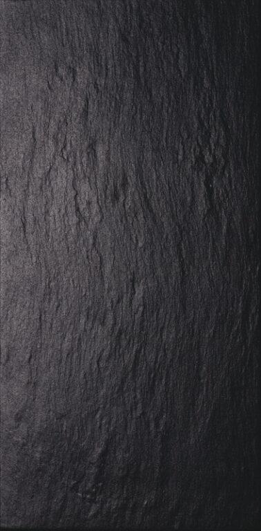 ardesia nero rett.30/60 7266203 I.j. - Obklady a dlažby / Keramické dlažby / Exteriérové keramické dlažby / Katalog koupelen