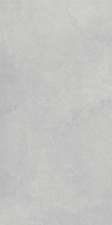 docks grigio 30/60 7267105 I.j. - Obklady a dlažby / Keramické dlažby / Interiérové keramické dlažby / Katalog koupelen