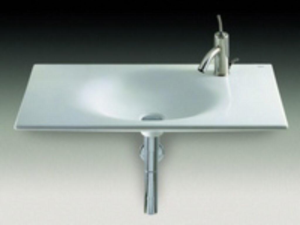 KALAHARI SET 65cm 7327874SET I.j. - Sanitární keramika / Umyvadla do koupelny