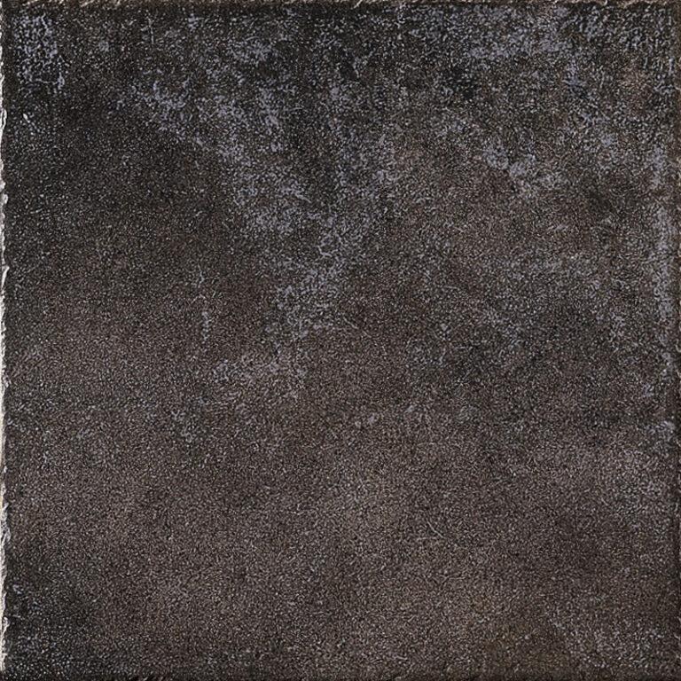pietra l.nero 33/33  7385615 (7385613) I.j. - Doprodej obkladů a dlažeb / Keramické obklady a dlažby / Exteriérové keramické dlažby