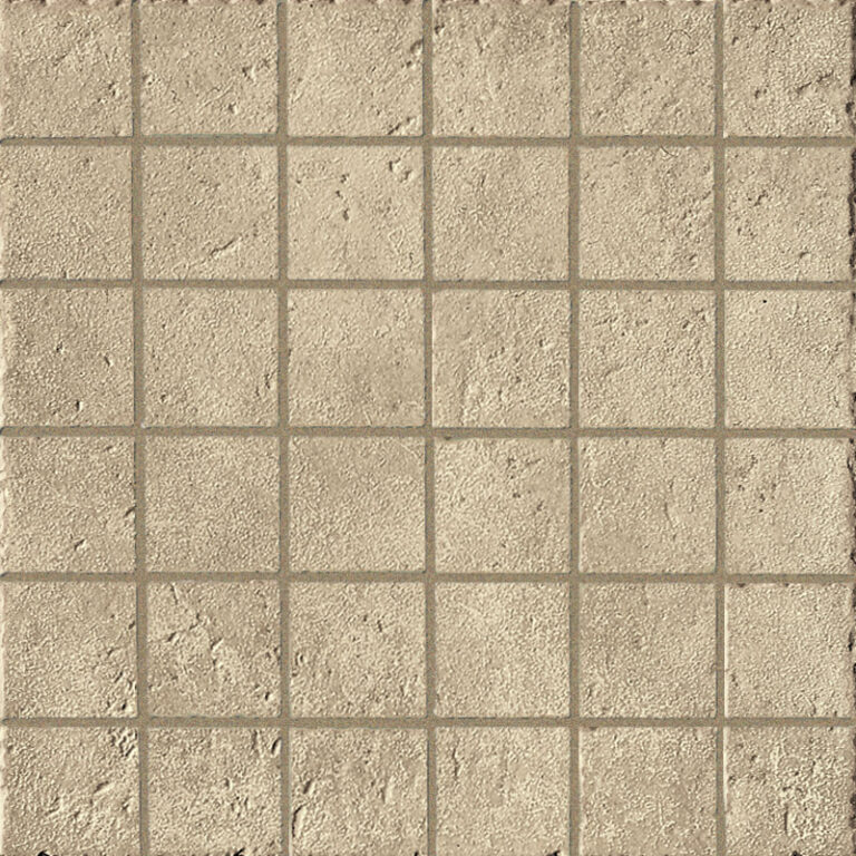 pietra l.bianco mosaico 33/33  7385693 I.j. - Doprodej obkladů a dlažeb / Mozaiky