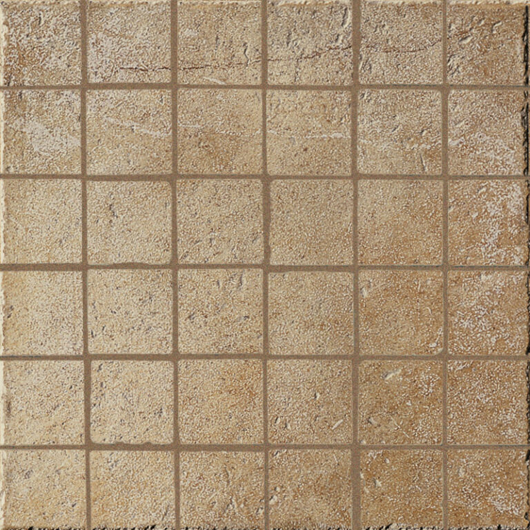 pietra l.beige mosaico 33/33  7385703 I.j. - Doprodej obkladů a dlažeb / Mozaiky
