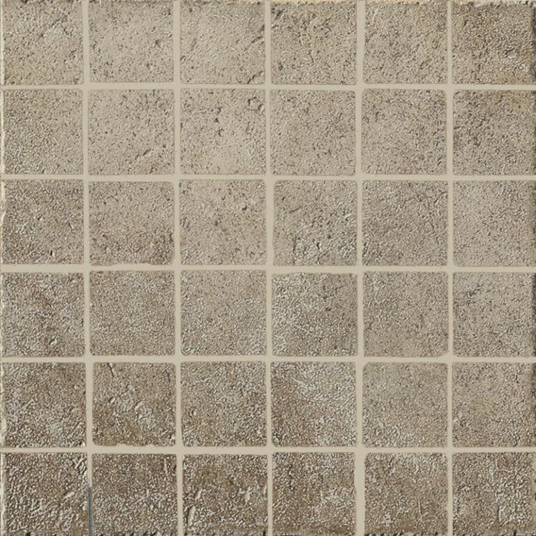 pietra l.verde mosaico 33/33  7385713 I.j. - Doprodej obkladů a dlažeb / Mozaiky