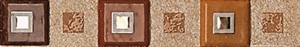 pietra l.beige astr.list. 3/20  7604698 I.j. - Obklady a dlažby / Obklady do kuchyně / Katalog koupelen