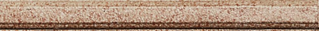 pietra l.rosso matita 2/20  7604759 I.j. - Obklady a dlažby / Obklady do kuchyně / Katalog koupelen