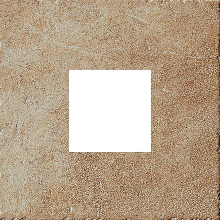 pietra l.beige foro 20/20  7604878 I.j. - Obklady a dlažby / Obklady do kuchyně / Katalog koupelen