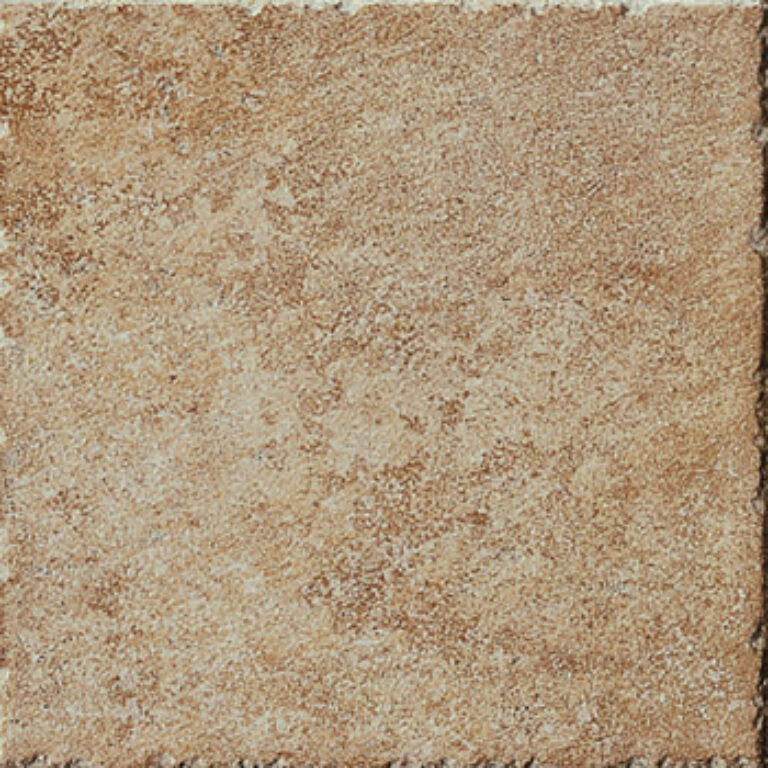 pietra l.beige 10/10  7605089 (7604468) I.j. - Obklady a dlažby / Obklady do kuchyně / Katalog koupelen