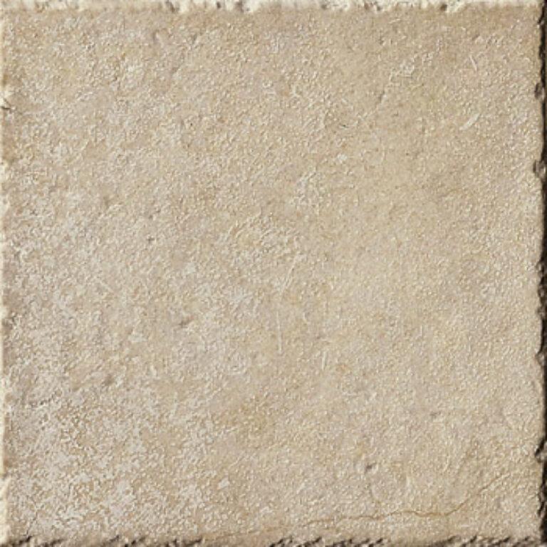 pietra l.bianco 10/10  7605099(7604488) I.j. - Obklady do kuchyně