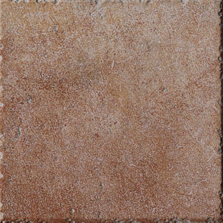pietra l.rosso 10/10  7605119 (7604478) I.j. - Obklady a dlažby / Obklady do kuchyně / Katalog koupelen