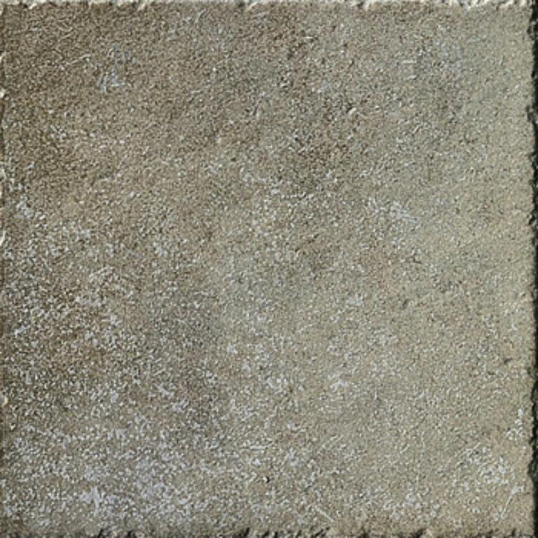 pietra l.verde 10/10  7605129 (7604498) I.j. - Obklady a dlažby / Obklady do kuchyně / Katalog koupelen