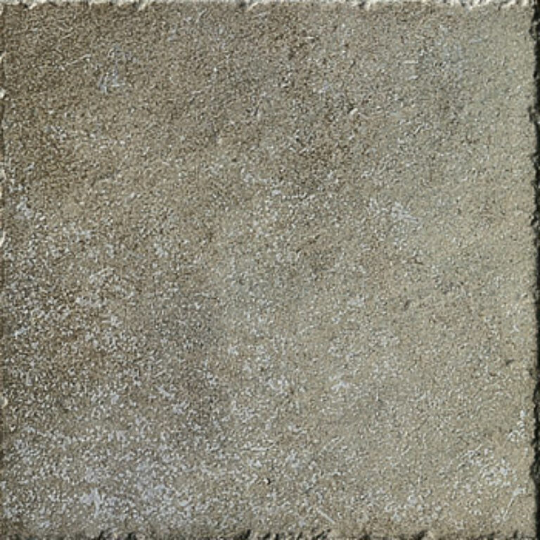 pietra l.verde 10/10  7605129 (7604498) I.j. - Obklady do kuchyně
