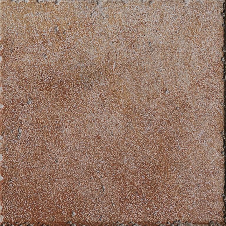 pietra l.rosso 20/20  7750014 (7750018) 7750015 I.j. - Obklady a dlažby / Obklady do kuchyně / Katalog koupelen