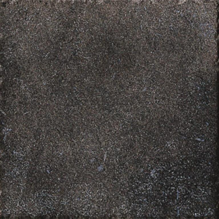 pietra l.nero 20/20  7750045 (7750048) I.j. - Obklady do kuchyně