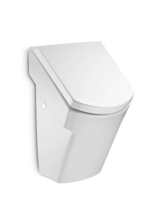 ROCA Hall poklop urinálu 780662U004 I.j. - Doprodej koupelnového vybavení / Sanitární keramika v doprodeji / Příslušenství k sanitární keramice ve slevě