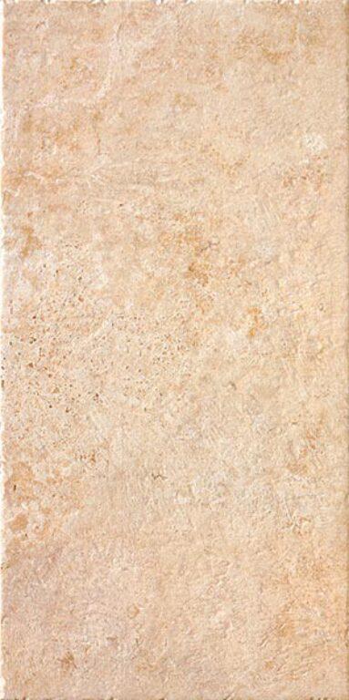 anthimiana chorus flavus 22,5/45  7961301 I.j. - Obklady a dlažby / Keramické dlažby / Exteriérové keramické dlažby / Katalog koupelen