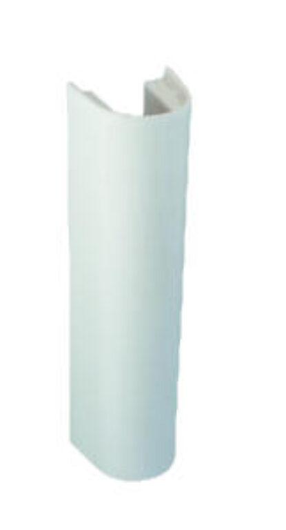 PRO-A,B,C sloup bílý 1995.0 I.j. - Doprodej koupelnového vybavení / Sanitární keramika v doprodeji / Příslušenství k sanitární keramice ve slevě