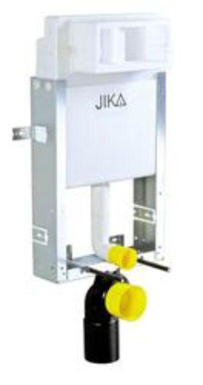 podomítkový modul MODUL ZK 9348.1 - Sanitární keramika / WC - toaleta  / Podomítkové moduly