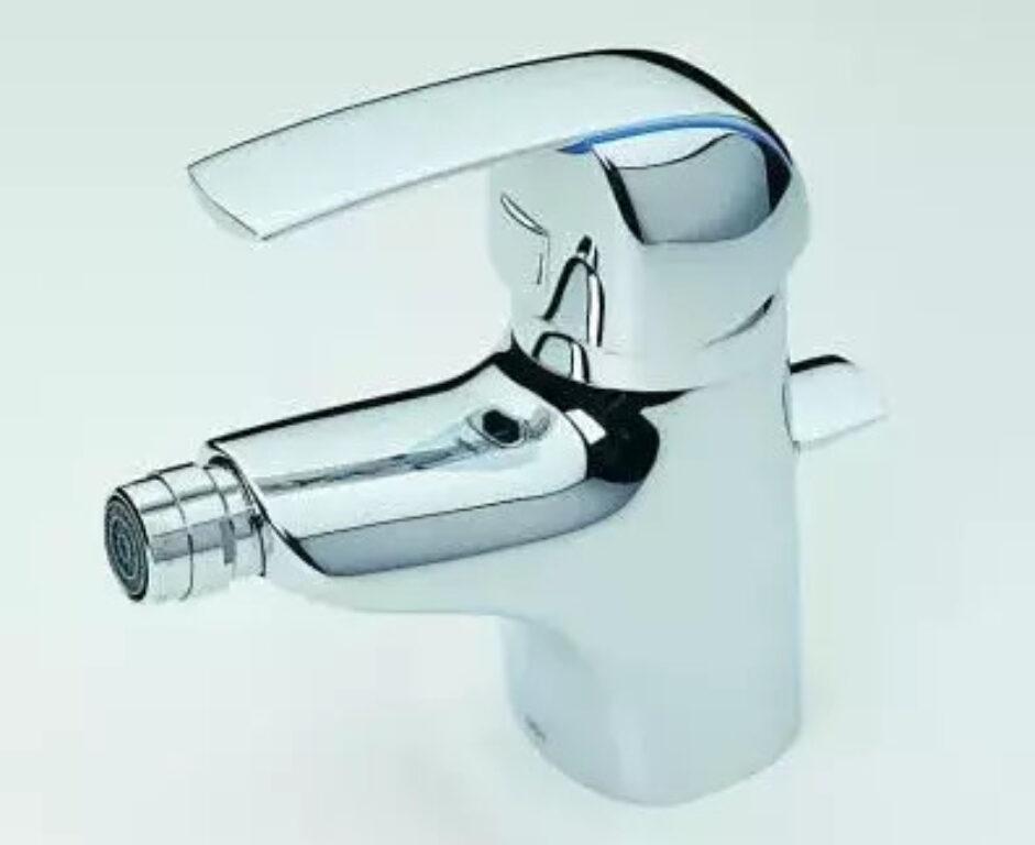 ORAS VENTURA bidetová baterie - Doprodej koupelnového vybavení / Vodovodní baterie v akci / Bidetové baterie se slevou