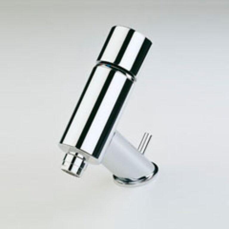ORAS ALESSI bidetová baterie - Doprodej koupelnového vybavení / Vodovodní baterie v akci / Bidetové baterie se slevou