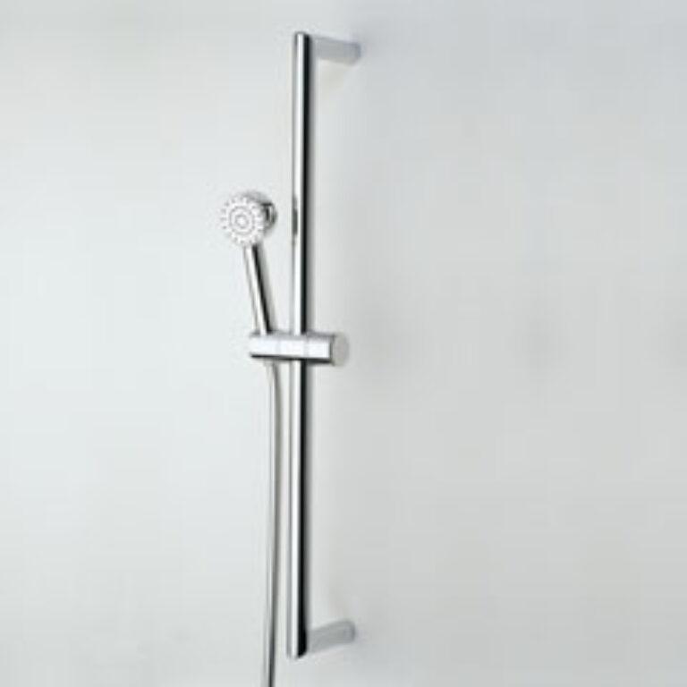 ORAS ALESSI komplet 8590 - Vodovodní baterie / Sprchové sety / Katalog koupelen