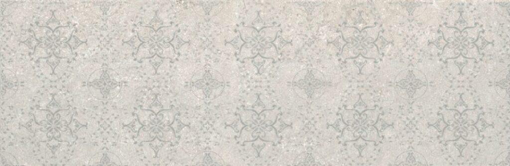 ambition pearl inserto elegance 28/85 I.j. - Obklady a dlažby / Koupelny / Katalog koupelen