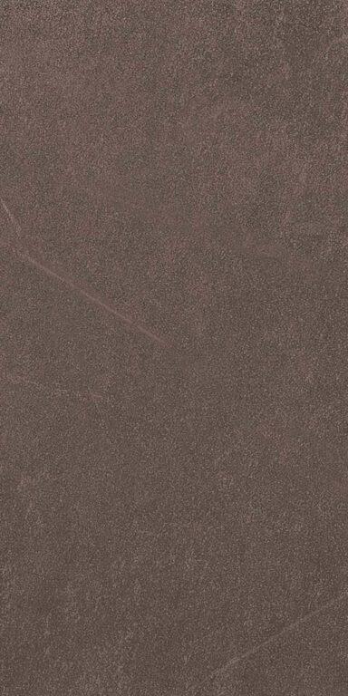 ambienti brown 30/60 ABR6 I.j. - Obklady a dlažby / Keramické dlažby / Exteriérové keramické dlažby / Katalog koupelen