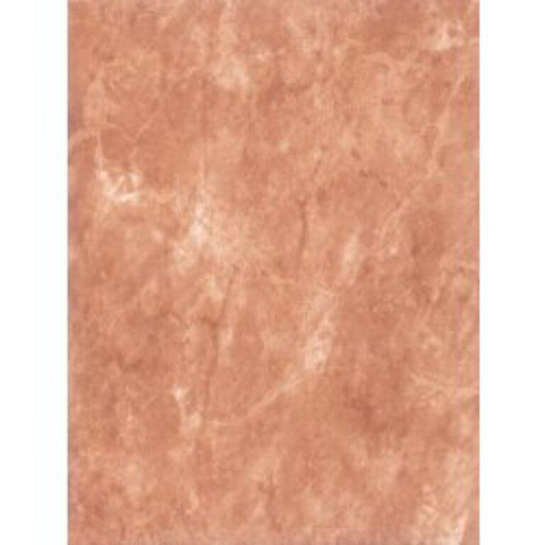 Obklad Accord cotto 25/33 - Doprodej obkladů a dlažeb / Keramické obklady a dlažby