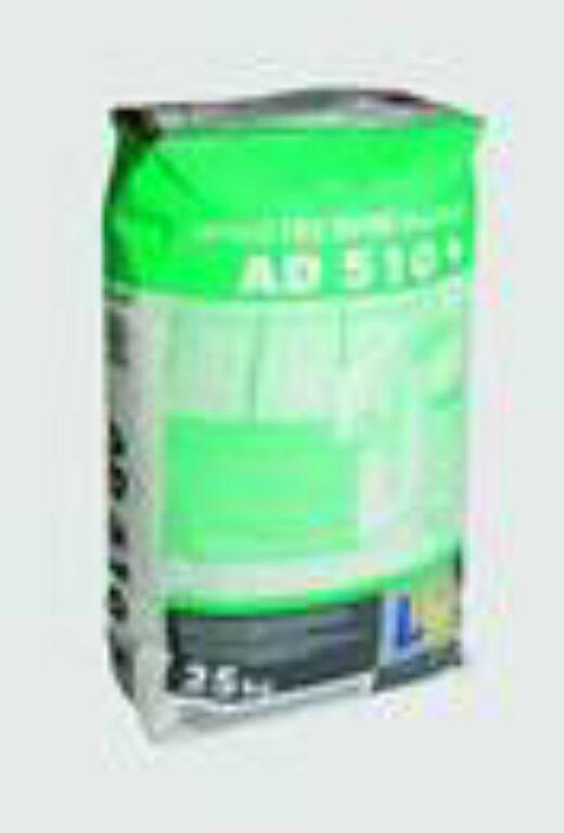 LAS AD510+ ,lepidlo á25kg - Stavební chemie / Lepidla