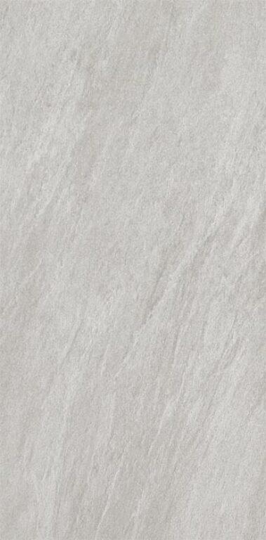 a.i.r.people 30/60 RT AIP3 I.j. - Obklady a dlažby / Keramické dlažby / Interiérové keramické dlažby / Katalog koupelen