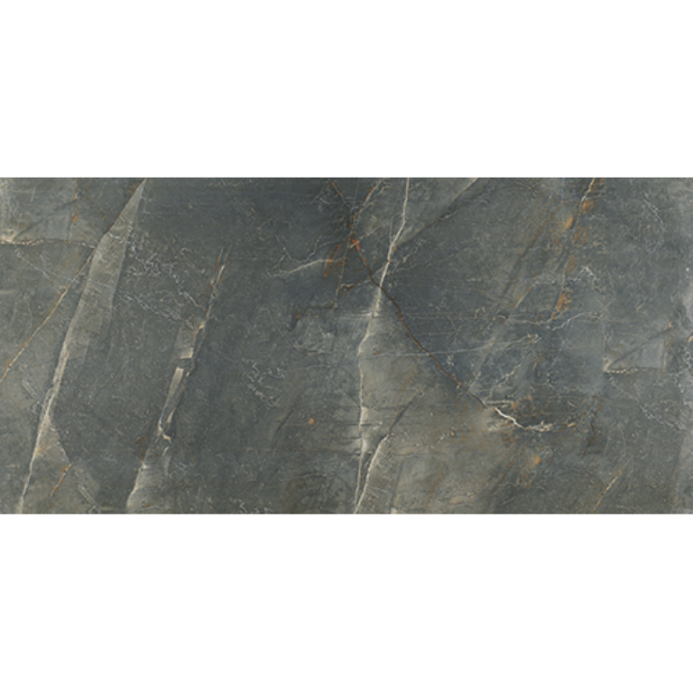 arch grey ink.rec-full lap. nano 60/120 - Obklady a dlažby / Koupelny / Katalog koupelen