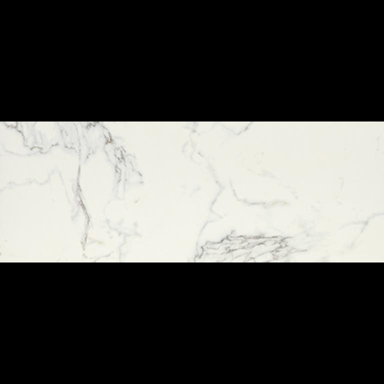adonis white ink rec 30/80 (293x793) I.j. - Obklady a dlažby / Koupelny / Katalog koupelen