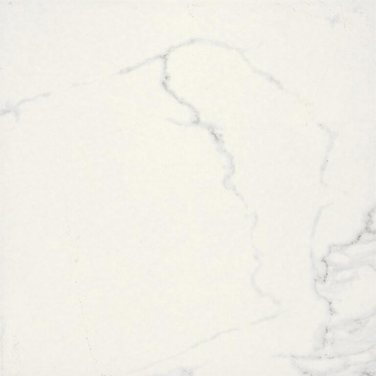 adonis mat white ink rec 40/40 (392x392) I.j. - Obklady a dlažby / Koupelny / Katalog koupelen
