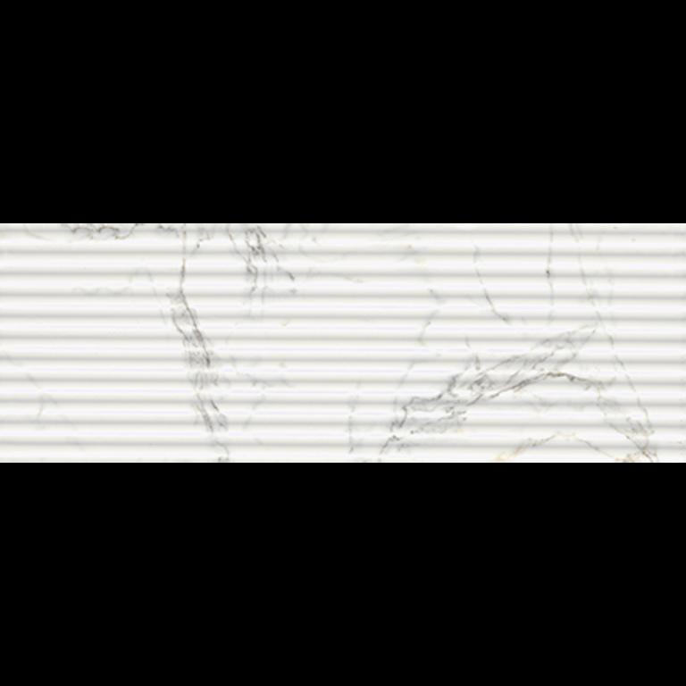 adonis white decofon ink rec 30/80 (293x793) I.j. - Obklady a dlažby / Koupelny / Katalog koupelen