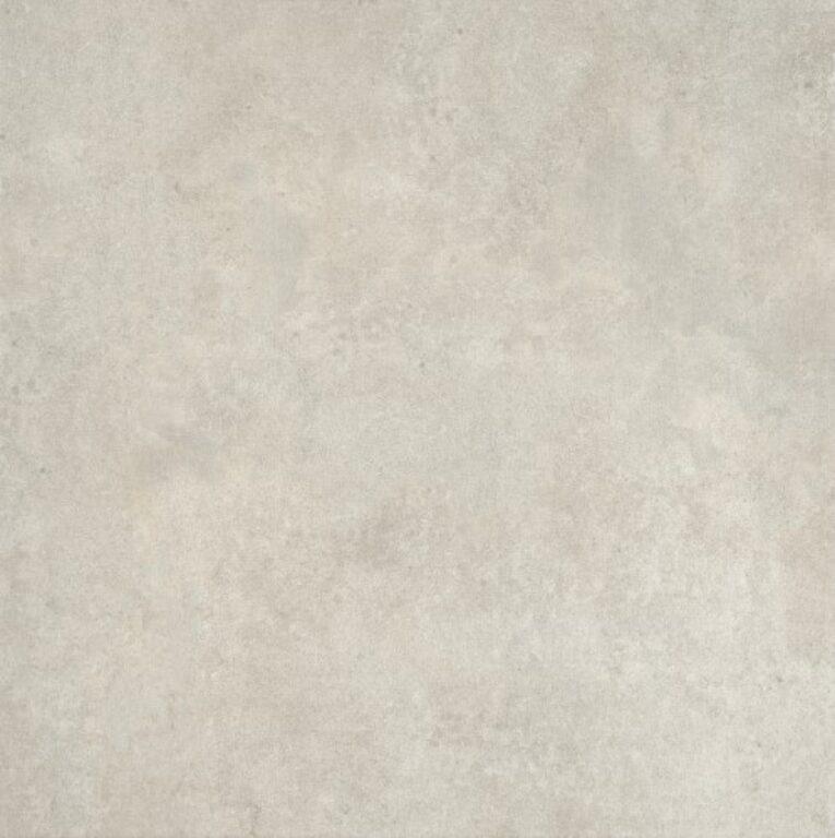 arcides bone ink-rec 80/80 I.j. - Obklady a dlažby / Keramické dlažby / Interiérové keramické dlažby / Katalog koupelen