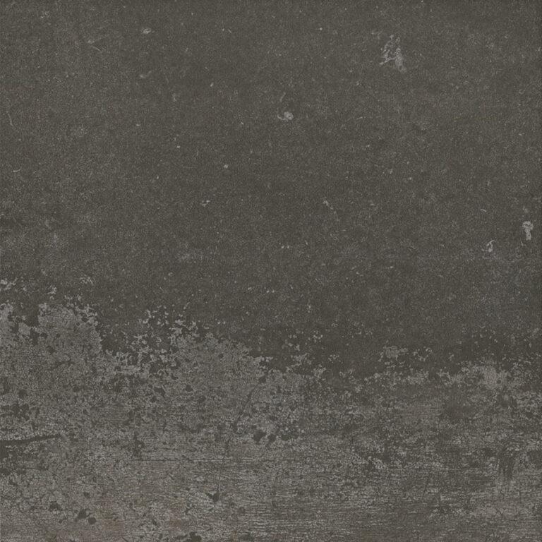 beton anthracite lappato rett. 60/60 I.j. - Obklady a dlažby / Keramické dlažby / Interiérové keramické dlažby / Katalog koupelen