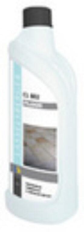 LAS CL802 čistící prostředek á0,75lit - Stavební chemie / Čistící prostředky / Katalog koupelen