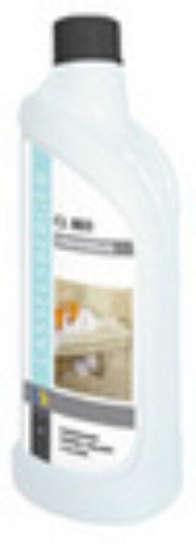 LAS CL803 čistící prostředek  á0,75lit (pro leštěné povrchy) - Stavební chemie / Čistící prostředky / Katalog koupelen